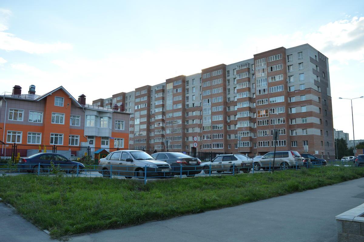 dom_tupoleva