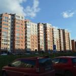 dom_tupoleva_04