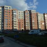 dom_tupoleva_05