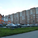 dom_tupoleva_09