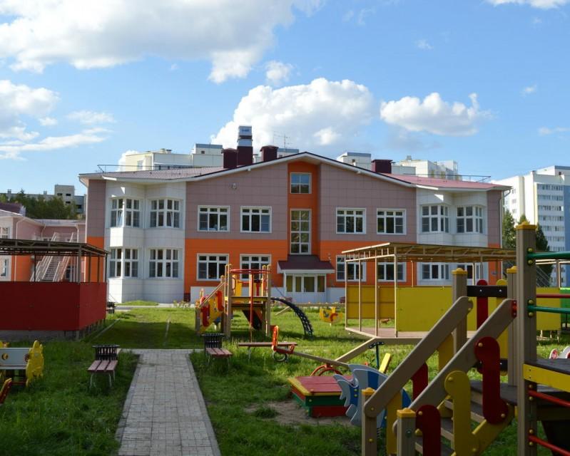 ds_ryadom_s_vatutina_22a